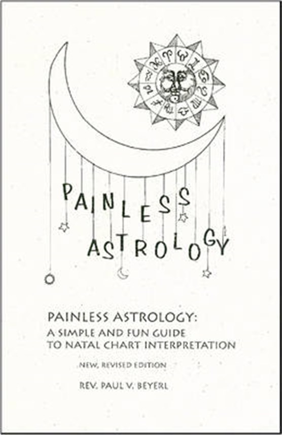 Painless Astrology