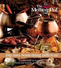 The Melting Pot   Melting Pot Restaurants Inc  