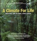 A Climate For Life | Russell A. Mittermeier ; M. Totten ; L. L. Pennypacker ; F. Boltz |