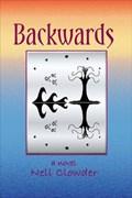 Backwards | Nell Clowder |