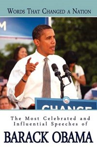 Words That Changed A Nation | Barack Obama |