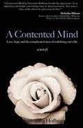 A Contented Mind   Samantha Hoffman  