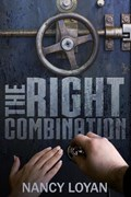 The Right Combination   Nancy Loyan  