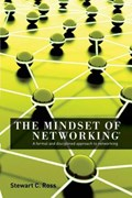The Mindset of Networking | Stewart C Ross |