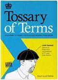 Modern Toss: Tossary of Terms   Link, Jon ; Bunnage, Mick  