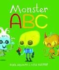 Monster ABC | Kyle Sullivan |