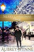 Merry Christmas, Henry | Aubrey Wynne |