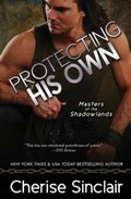 Protecting His Own | Cherise Sinclair |