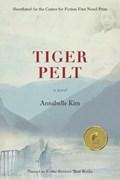 Tiger Pelt | Annabelle Kim |