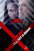 Some Day I`ll Hit a Bank   Anna Schlegel  