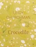 Leidy Churchman | Leidy Churchman |