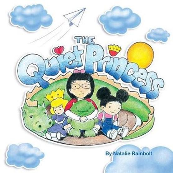 The Quiet Princess