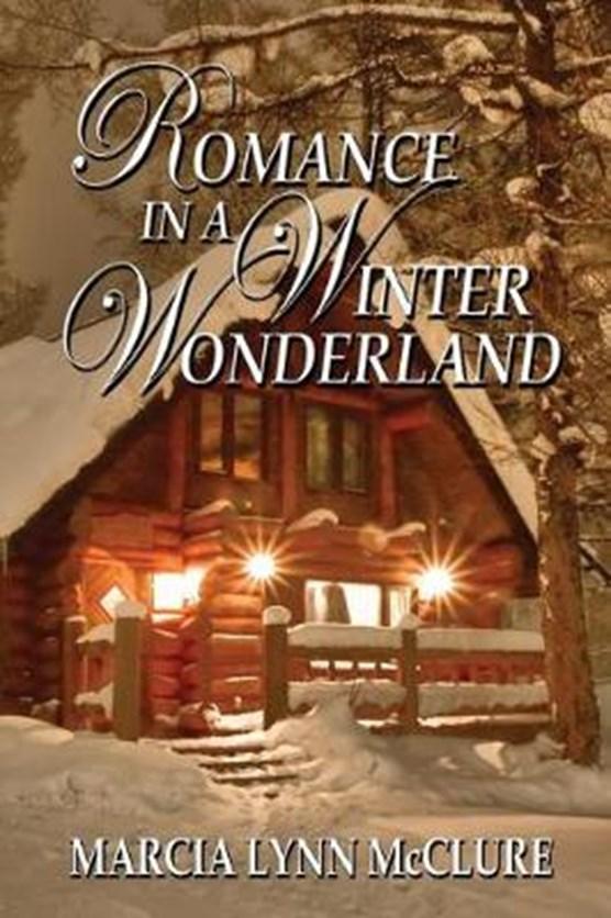 Romance in a Winter Wonderland