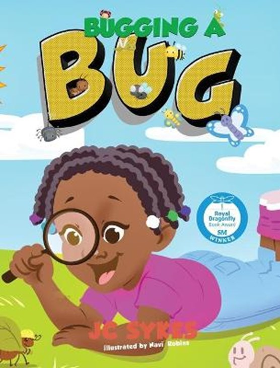 Bugging a Bug