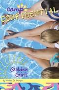 Golden Girls #16 | Melissa J. Morgan |