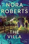 The Villa   Nora Roberts  