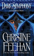 Dark Symphony   Christine Feehan  