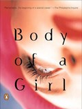 Body of a Girl   Leah Stewart  