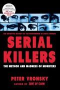 Serial Killers | Peter Vronsky |