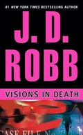 Visions in Death | J. D. Robb |