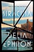 Siracusa | Delia Ephron |