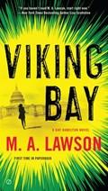 Viking Bay | M. A. Lawson |