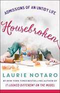 Housebroken   Laurie Notaro  