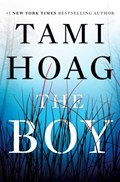 The Boy | Tami Hoag |