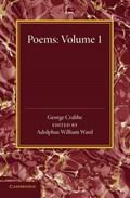 Poems: Volume 1 | George Crabbe |
