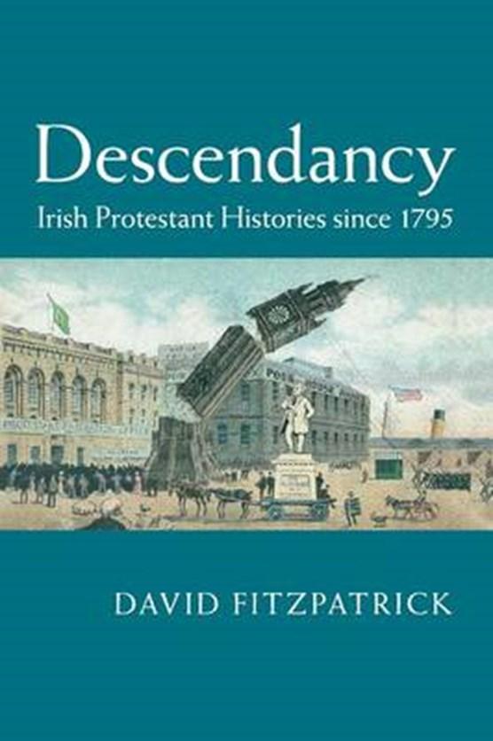 Descendancy