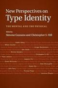 New Perspectives on Type Identity | Gozzano, Simone (universita degli Studi dell'Aquila, Italy) ; Hill, Christopher S. (brown University, Rhode Island) |