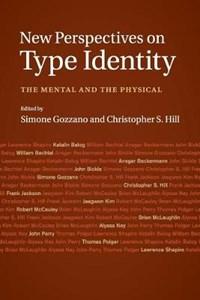 New Perspectives on Type Identity | Simone (universita Degli Studi Dell'aquila, Italy) Gozzano ; Christopher S. (brown University, Rhode Island) Hill |