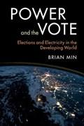 Power and the Vote | Min, Brian (university of Michigan, Ann Arbor) |