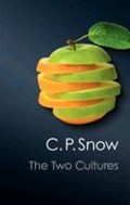 The Two Cultures   C. P. Snow  