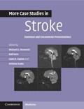 More Case Studies in Stroke   M.D. Caplan ; Kristina Szabo Michael G. Hennerici ; Rolf Kern ; DR. Louis R.  