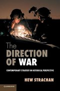 The Direction of War | Hew (university of Oxford) Strachan |