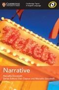 Narrative | Marcello Giovanelli |