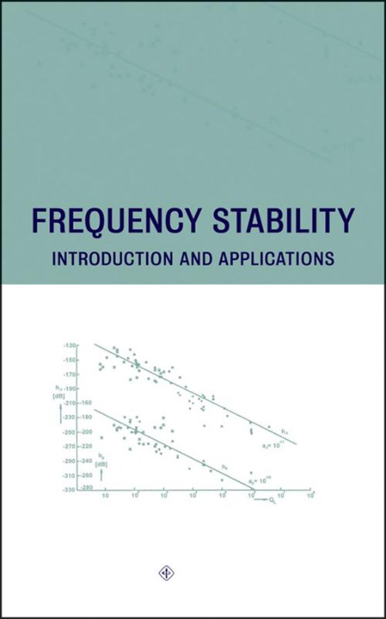 Frequency Stability