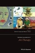 The Wiley Handbook of Art Therapy | David E. Gussak ; Marcia L. Rosal |