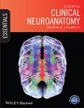 Essential Clinical Neuroanatomy | Thomas H. Champney |