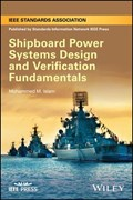 Islam, M: Shipboard Power Systems Design and Verification Fu | Mohammed M. Islam |
