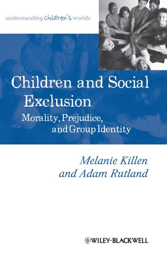 Children and Social Exclusion