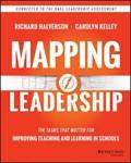 Mapping Leadership | Halverson, Richard ; Kelley, Carolyn |