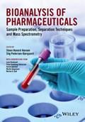 Bioanalysis of Pharmaceuticals | Knut Einar Rasmussen ; Steen Honore Hansen ; Stig Pedersen-Bjergaard |