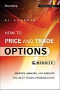 How to Price and Trade Options   Al Sherbin  