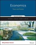 Economics   Welch, Patrick J. ; Welch, Gerry F.  