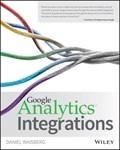 Google Analytics Integrations | Daniel Waisberg |