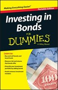 Investing in Bonds For Dummies | Russell Wild |