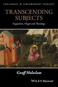 Transcending Subjects | Geoffrey Holsclaw |