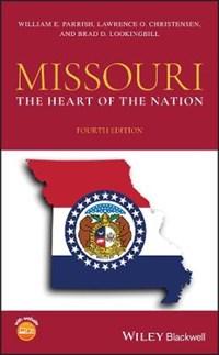 Missouri   William E. Parrish ; Lawrence O. Christensen ; Brad D. Lookingbill  